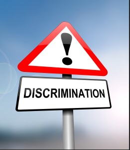 Twin Cities Sexual Orientation Employment Discrimination Attorneys