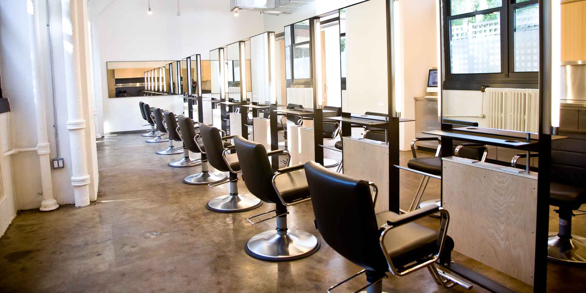 Cosmetology law foundation courses