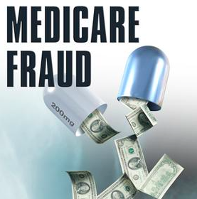 MN and WI False Claims Act Attorneys
